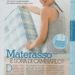 2010-04_materasso_starbene