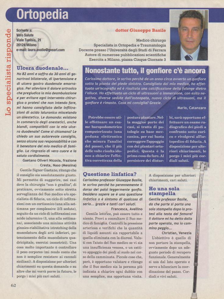 2010-06_lo specialista risponde