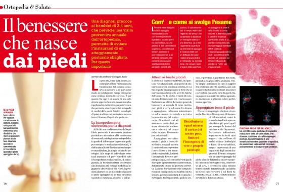 Basile-Articolo-Postura