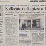 Basile-articolo-soffocato-pizza-18-mesi
