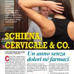 schiena-cervicale1