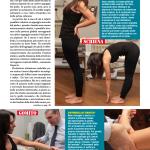 schiena-cervicale3